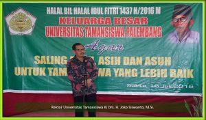 Rektor(1)